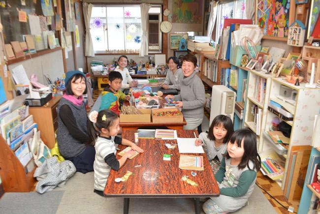西日本新聞掲載画像