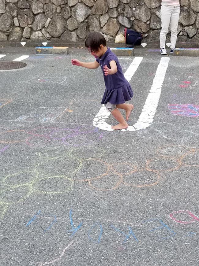 chalk05